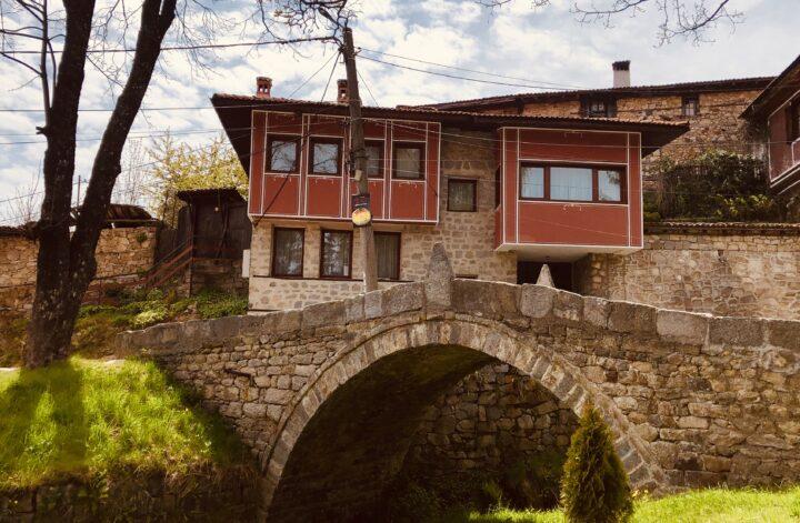 Discover Koprivshtitsa – travel back in time and explore Bulgarian Revival