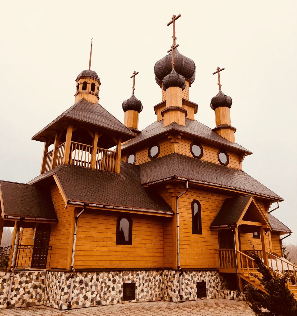 10-and-more-reasons-to-visit-Minsk-in-Belarus-Belarusian wooden church